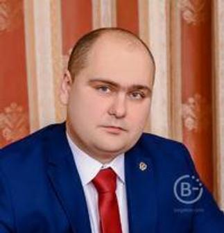 Адвокат по уголовным делам Бессонов Олег Михайлович