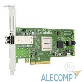 IBM Emulex 42D0485 8Gb FC Single-port HBA for IBM System x