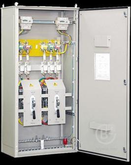 Вводно-распределительные устройства (ВРУ) 100А-630А ВВОДНО-РАСПРЕДЕЛИТЕЛЬНЫЕ УСТРОЙСТВА (ВРУ) 100А-630А