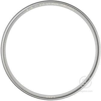 Светофильтр B+W 82mm T-PRO UV Filter 1097759 82mm T-PRO UV Filter