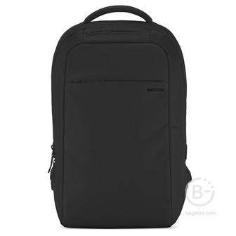 "Рюкзак Incase ICON Lite Backpack II до 15"", черный INBP100600-BLK ICON Lite Backpack II до 15"", черный"
