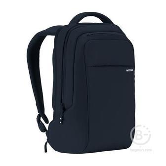"""Рюкзак Incase ICON Slim Backpack 15""""-16"""",  синий INBP10052-NVY ICON Slim Backpack 15""""-16"""",  синий"""