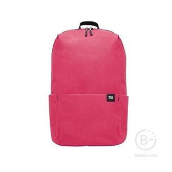 Рюкзак Xiaomi Mi Casual Daypack, розовый ZJB4147GL Mi Casual Daypack, розовый