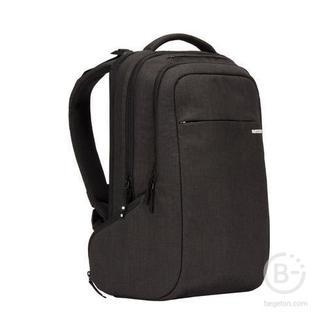 """Рюкзак Incase ICON Backpack 15""""-16"""", темно-серый INCO100346-GFT ICON Backpack 15""""-16"""", темно-серый"""