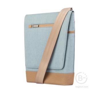 Сумка Moshi Aerio Lite для iPad, синий 99MO082501 Aerio Lite для iPad, синий