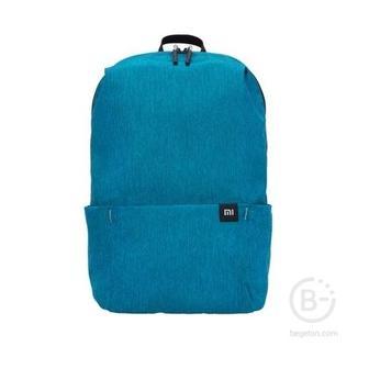 Рюкзак Xiaomi Mi Casual Daypack, синий ZJB4145GL Mi Casual Daypack, синий