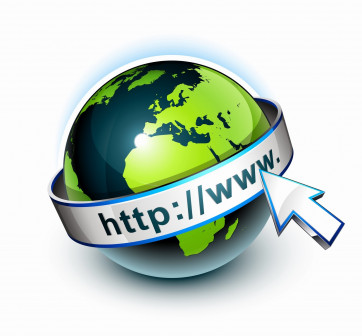 Обучение созданию сайтов и заработку на них