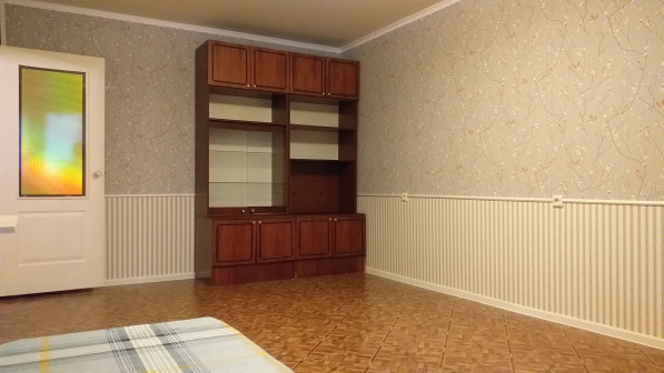 Сдам в аренду комнату 20 кв. м в 2-х комнатной квартире