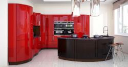 Предлагаем широкий ассортиментный ряд мебельной продукции!)