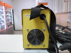 Сварочный аппарат инверторный Сварис 200