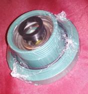 Опоры для стиральной машины Electrolux