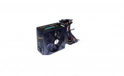 Блок питания 900w R-Senda SD-1060EPS ret (новый)