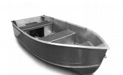 Лодка Buster Mini