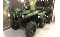 Yamaha grizzly 700 новый (2019м.г.)