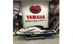 Гидроцикл Yamaha SJ-700 2019 м.г. (новый)