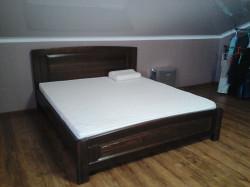 кровати для молодоженов