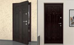 Двери «Премиум»