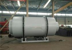 Промышленное оборудование из Китая с доставкой РФ