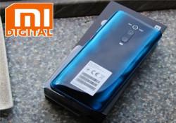 Смартфоны Xiaomi Mi 9 SE/Mi 9T/Mi9T Pro + Гарантия