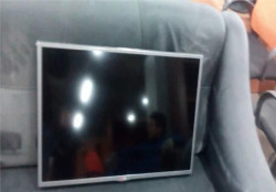 Телевизоры LG и SAMSUNG