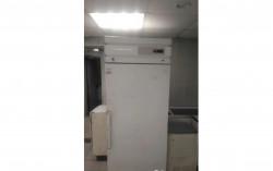 Холодильник Polair ту 107-93