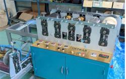 Бахильное производство франшиза оборудование