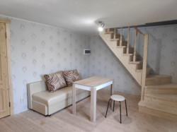 Земельный участок с домом по цене однокомнатной квартиры!!!!!