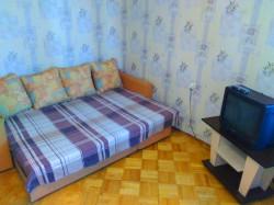 Квартира на часы и сутки +79679180487