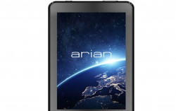 Планшет arian Space 70 (ST7001RW) (новый)
