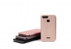 Чехол-Книжка на все модели Xiaomi