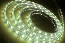 Светодиодная лента SMD5050 300 NW 14,4W Нейтральная