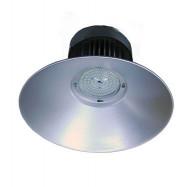Светодиодный прожектор SMD 100W «Колокол»