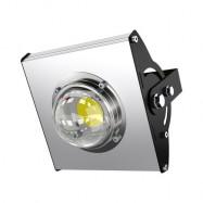 Светодиодный светильник ПромЛед Прожектор v20 30 ЭКО