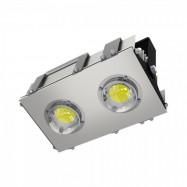 Светодиодный светильник ПромЛед Прожектор v30 250