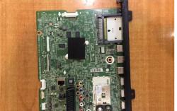 EAX66804605(1.1)