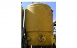 Акратофоры накопители реактор ёмкости цистерны 25