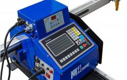 Плазменно-газовый автомат резки с полем1500х3000mm