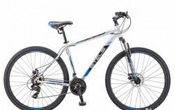Велосипед Stels Navigator 900 MD 29 колеса