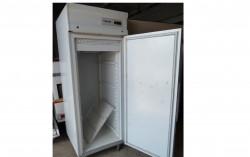 Шкаф холодильный Polair (Полаир) Standart