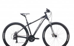 Велосипед Merida Big nine 10md