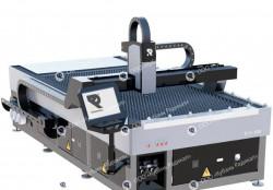 Волоконный лазерный станок KR -W 700/1,5/3 чпу
