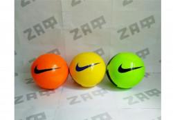 Футбольный мяч Nike Pitch Team, оригинал