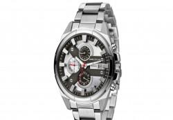 Часы мужские новые daniel klein DK11358-2
