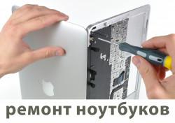 Ремонт электроники в Костроме