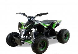 Квадроцикл детский gekkon 1300W
