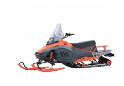 Снегоход Tungus SK500L