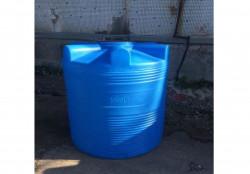 Емкость пластиковая 500 литров