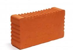 Кирпич керамический полнот. одинар. М-150 Мстера