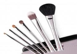 Набор кистей для макияжа Xiaomi DUcare Exuisite