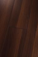 Кварц-виниловое напольное покрытие Wonderful Vinyl Floor